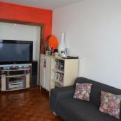 vente Appartement 4 pièces Maisons Laffitte