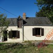vente Maison / Villa 2 pièces Berfay