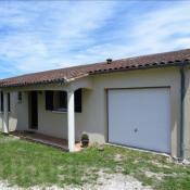 Rental house / villa Bergerac 610€ CC - Picture 1