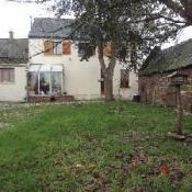 Saint Valery sur Somme, quinta 7 assoalhadas, 120 m2