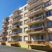 produit d'investissement Appartement 2 pièces Villefranche sur Saône