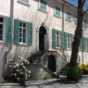 Béziers, Property 20 rooms, 800 m2