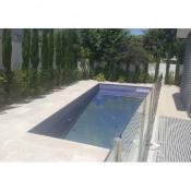 Israël, Maison / Villa 9 pièces, 380 m2