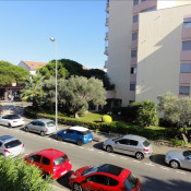 Location appartement Frejus 500€cc - Photo 4