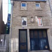 vente Maison / Villa 5 pièces Cherbourg