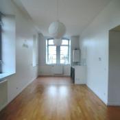 Riom, Appartement 3 pièces, 76,25 m2