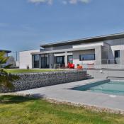 Paray le Monial, propriedade 12 assoalhadas, 267 m2