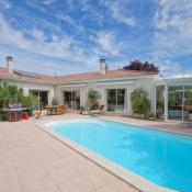 Vente de prestige maison / villa St Sulpice De Royan