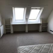 Vente maison / villa Pluneret 234900€ - Photo 5
