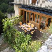 vente Maison / Villa 7 pièces Citou