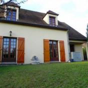 vente Maison / Villa 8 pièces Triel sur Seine