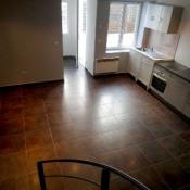 Bully les Mines, Apartamento 3 assoalhadas, 45 m2
