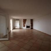 location Maison / Villa 5 pièces Grasse