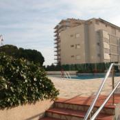 Calonge, Appartement 4 pièces, 75 m2