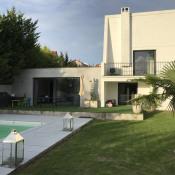 vente Maison / Villa 7 pièces Le Perreux-sur-Marne