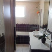 Rental house / villa Salernes 972€ CC - Picture 11
