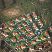 Terrain 636 m² Belfort (90000)