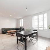Marseille 4ème, 3 Zimmer, 75 m2