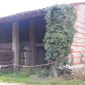 Buttapietra, Villa 3 pièces, 174 m2
