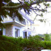 Agen, Villa 6 rooms, 220 m2