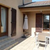 location Maison / Villa 7 pièces Charbonnieres-les-Bains