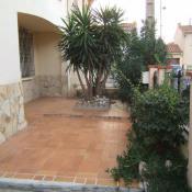location Maison / Villa 4 pièces Elne