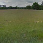 Terrain 1000 m² Saint-Seurin-sur-l'Isle (33660)