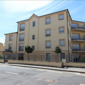 Rental apartment Rambouillet 838€ CC - Picture 1