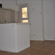 Rental apartment Pourrieres 400€ +CH - Picture 2