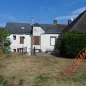 vente Maison / Villa 7 pièces Bouloire