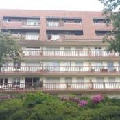 Houlgate, Appartement 2 pièces, 33,98 m2