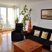 Chilly Mazarin, Appartement 4 pièces, 81 m2
