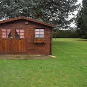 Vente maison / villa Rebais 260000€ - Photo 9