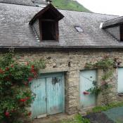 vente Maison / Villa 3 pièces 10 Mn de Lourdes