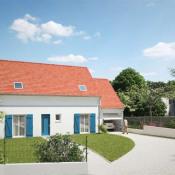 Maison avec terrain Bussy-le-Repos 103 m²