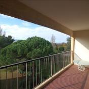Vente appartement Frejus 129000€ - Photo 2