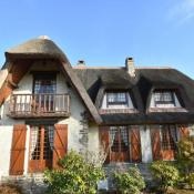 Condé sur Noireau, Villa 6 pièces, 125 m2