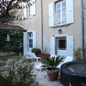 Vente maison / villa Montélimar