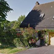 vente Maison / Villa 6 pièces Rennes