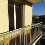 Location appartement Frejus 779€cc - Photo 6