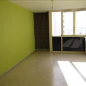 vente Appartement 2 pièces Mons en Baroeul