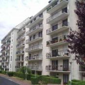 location Appartement 6 pièces Dreux