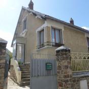 Vert le Petit, Maison / Villa 6 pièces, 90 m2