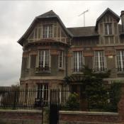 Vente maison / villa Soissons 232000€ - Photo 1