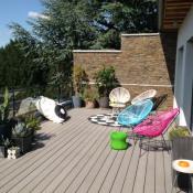 Caluire et Cuire, Appartement 5 pièces, 108 m2