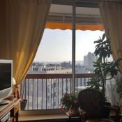 Boulogne Billancourt, квартирa 3 комнаты, 67 m2