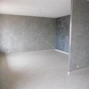 location Appartement 4 pièces Portes les Valence