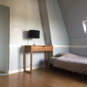 Versailles, Apartamento 2 assoalhadas, 30 m2