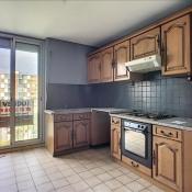 Colomiers, квартирa 4 комнаты, 75,67 m2