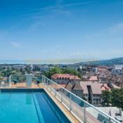 Thonon les Bains, квартирa 8 комнаты, 204,95 m2